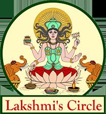 Lakshmi's Circle