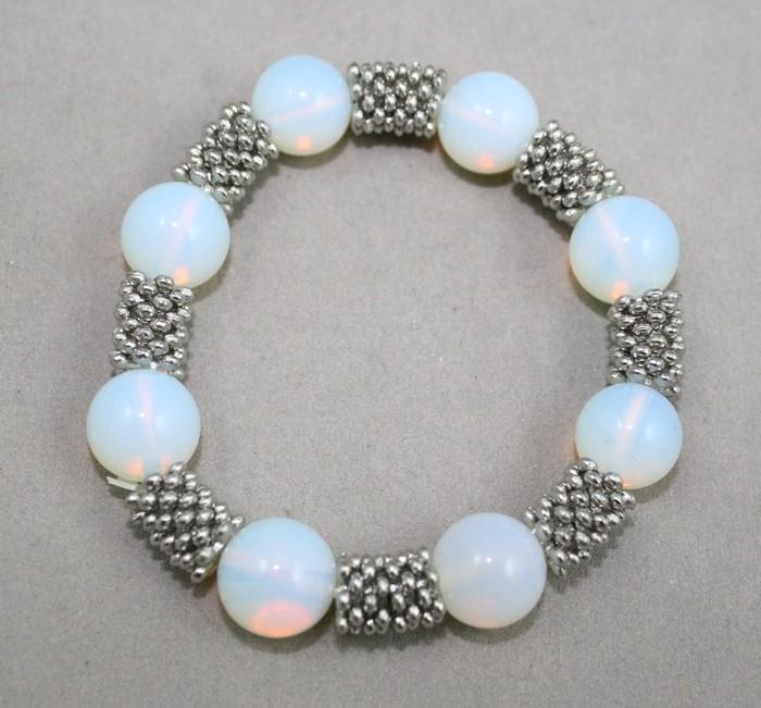 Girasol Jewellery