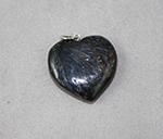 Astrophyllite Jewellery