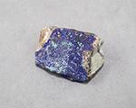Azurite Gemstones