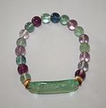 Fluorite Jewellery