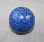 Lapis Gemstones