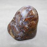 Pietersite Gemstones