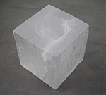 Selenite Gemstones