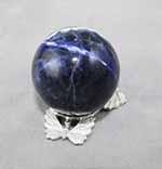 Sodalite Gemstones