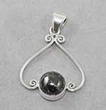 Pyrite Jewellery