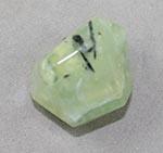 Prehnite Gemstones