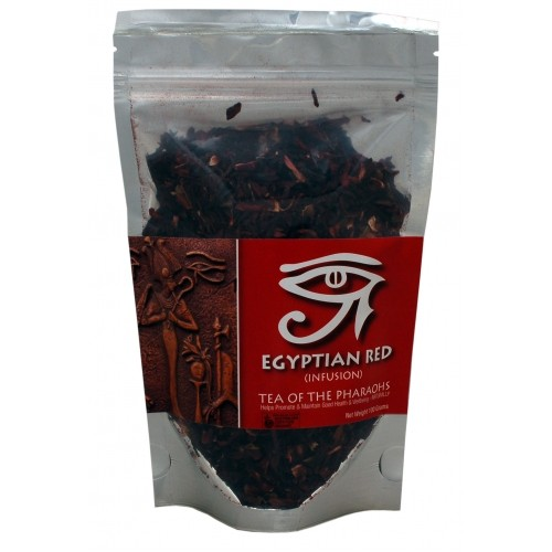 Egyptian Red Tea