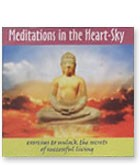 Meditations in the Heart-Sky
