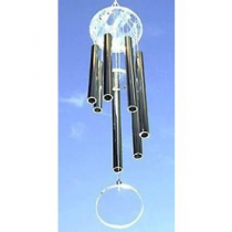 Metal Windchime