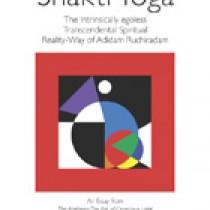 Atma Nadi Shakti Yoga