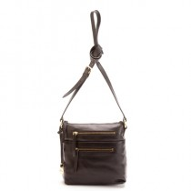 Ella Cross Body Bag