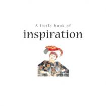 A Little Book of Inspiration