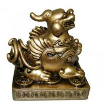 Pi Yao