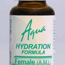 AQUA Female (AM)