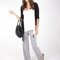 Softline Essential Pants
