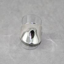 Concave Ring