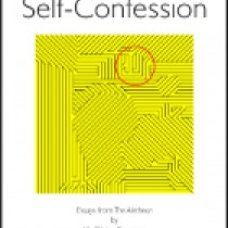 The Boundless Self-Confession