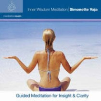 Inner Wisdom Meditation