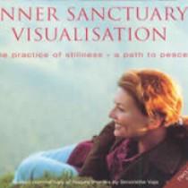 Inner Sanctuary Visualisation