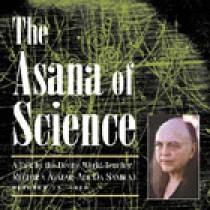 The Asana of Science