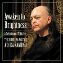 Awaken To Brightness
