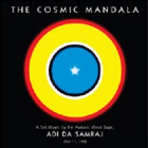 The Cosmic Mandala