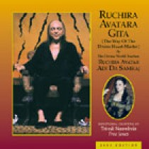 Ruchira Avatara Gita