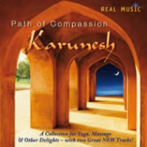 Path of Compassion