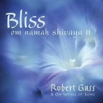 Bliss - Om Namaha Shivaya II