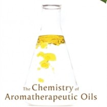 Chemistry of Aromatherapetic Oils