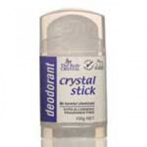 Crystal Stick
