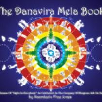 The  Danavira Mela Book