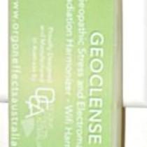 Geoclense