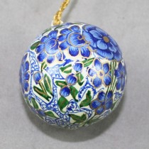 Small bauble
