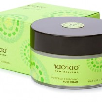 Kio Kio Body Cream
