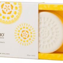 Kio Kio Body Soap