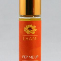 Pep Me Up Roll-on