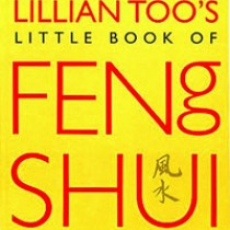 Lillian Too, Little Book of Feng Shui