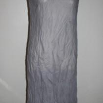 Grey slip