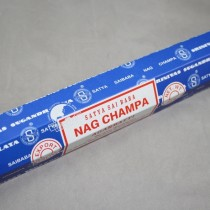 Nag Champa Garden Sticks