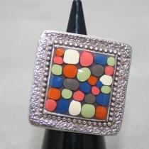 Taratata Square Ring