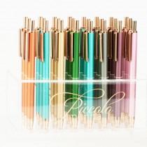 Piccolo penna