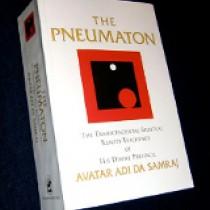 The Pneumaton