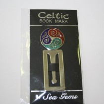 Bookmark Celtic