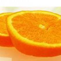 Sweet Orange - organic