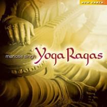 Yoga Ragas