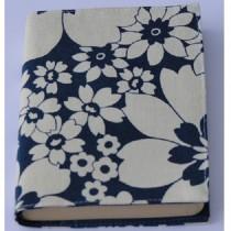 Japanese Fabric Journals