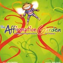 Affirmation Garden