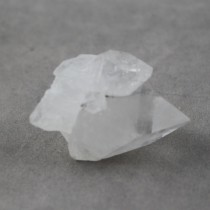 Apophyllite piece